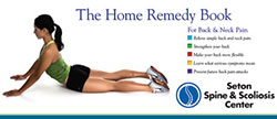 home remedies for back pain austin, home remedies for neck pain austin, spine exercises austin, spine exercises texas, spine neurosurgeon austin, spine neurosurgery austin, spine neurosurgery texas, spine neurosurgeon texas